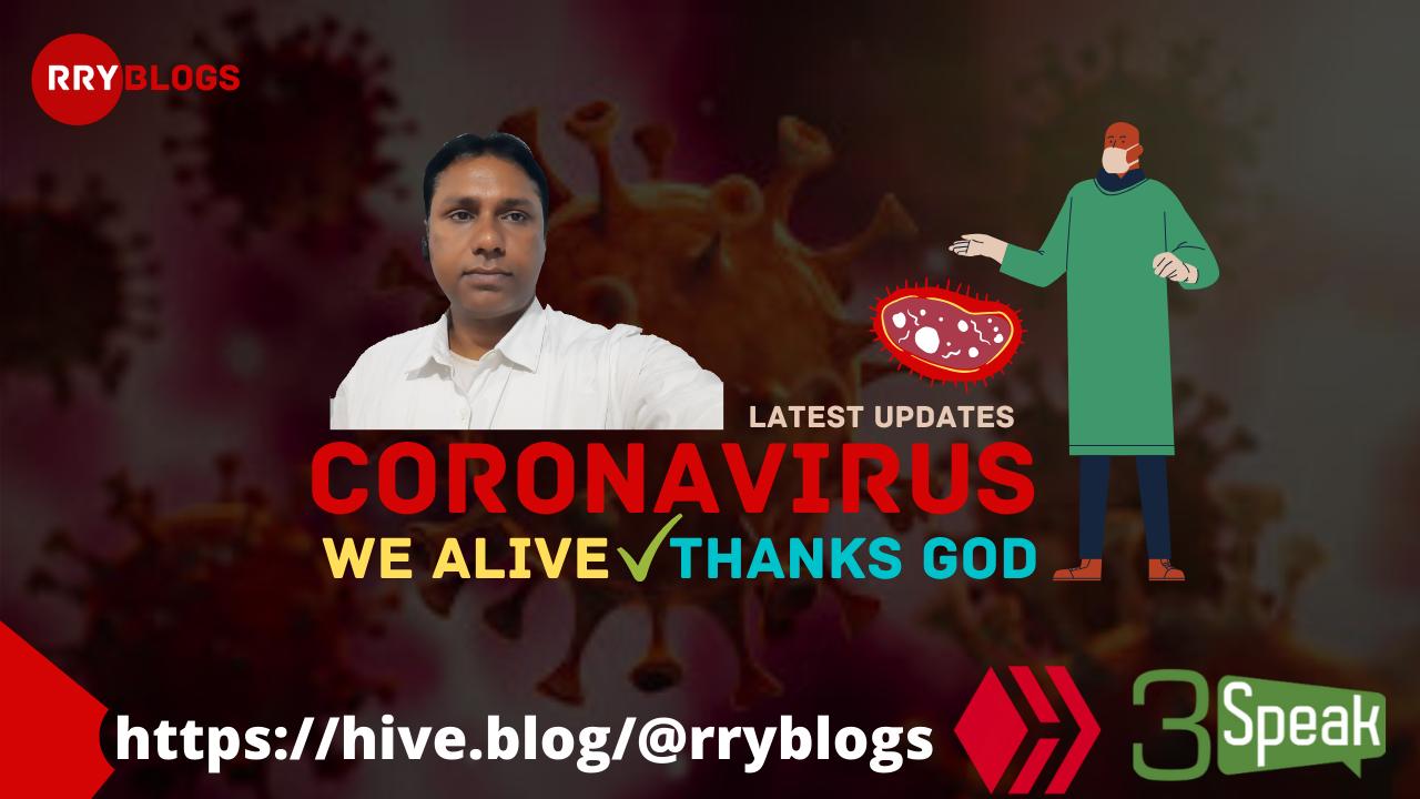 CORONAVIRUS WE ALIVE THANKS GOD.png