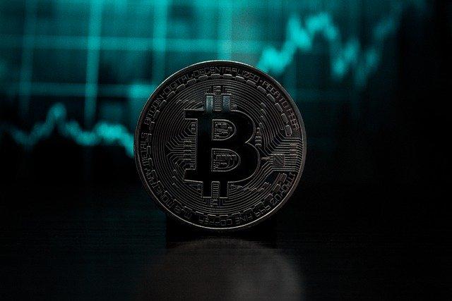 bitcoin5258032_640.jpg