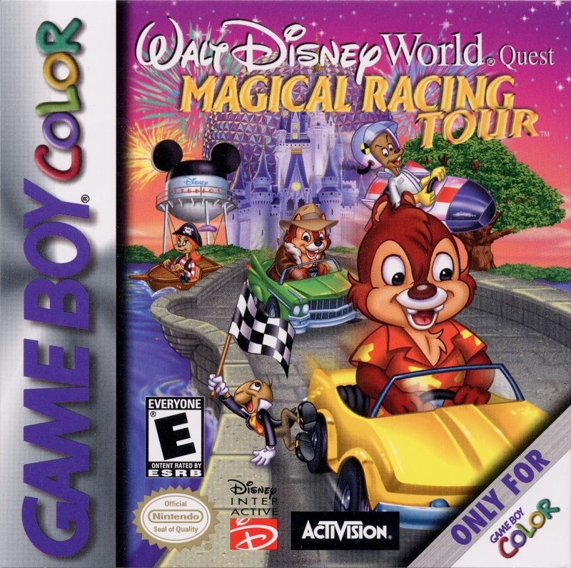 20556-walt-disney-world-quest-magical-racing-tour-game-boy-color-front-cover.jpg