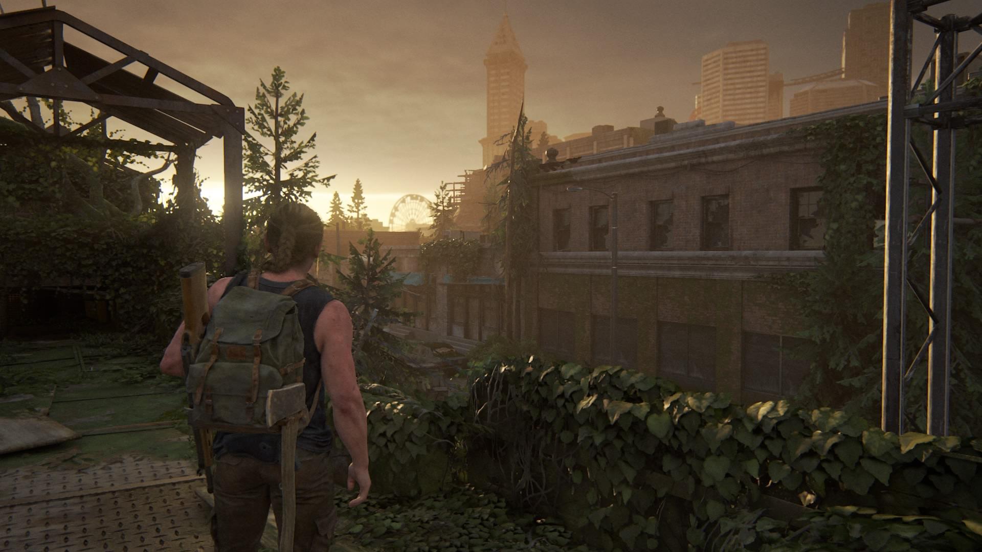 The Last of Us™ Part II_20200815080800.jpg