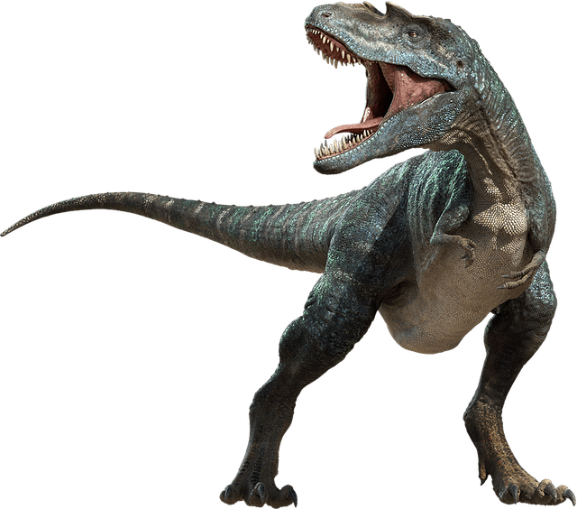 dinosaur-6286030_640.png