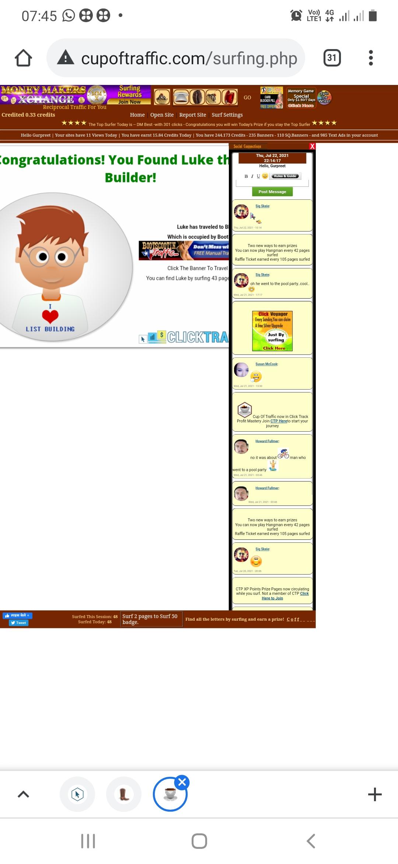 Screenshot_20210723-074558_Chrome.jpg