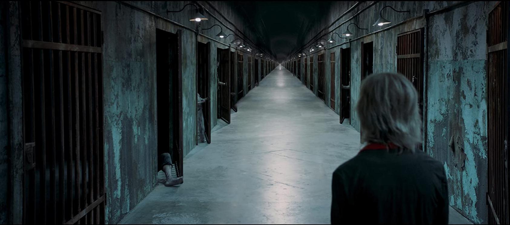 insidious 4_ the hallway.PNG