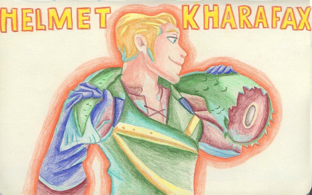helmet kharafax.jpg