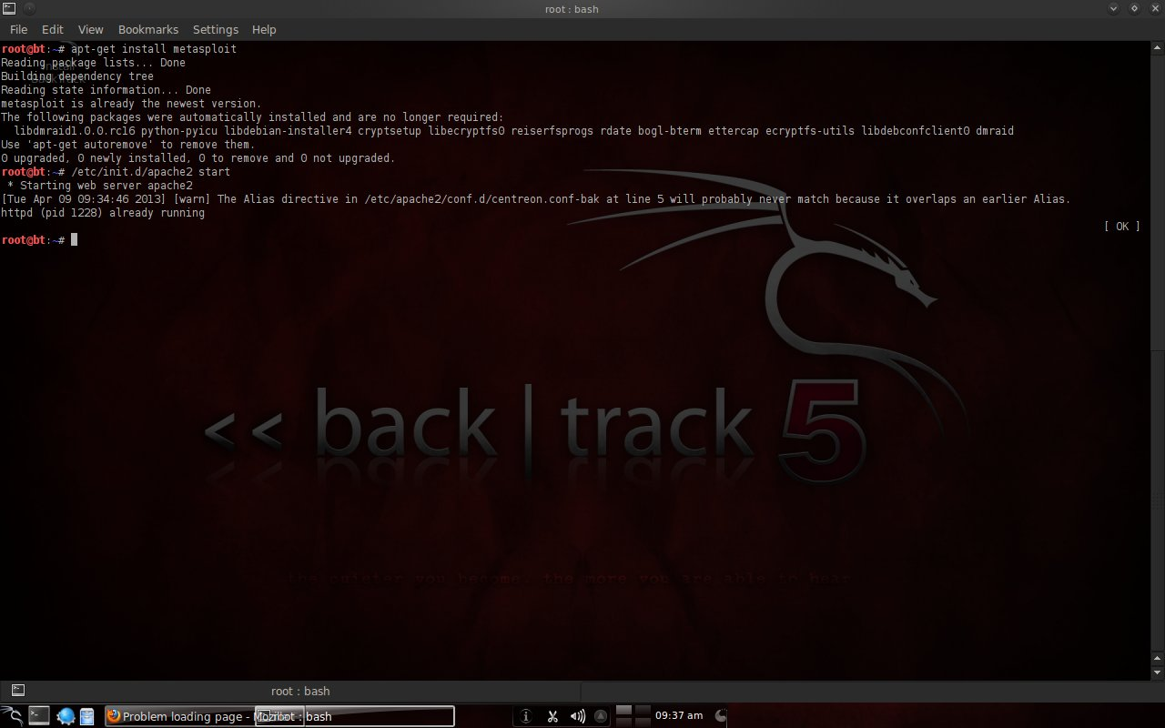 Gambar 3.1 Install metasploit.jpeg