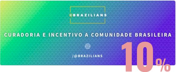 hive_brazilians_10porcento.png