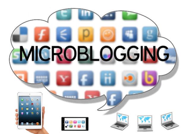 microblogging.jpg
