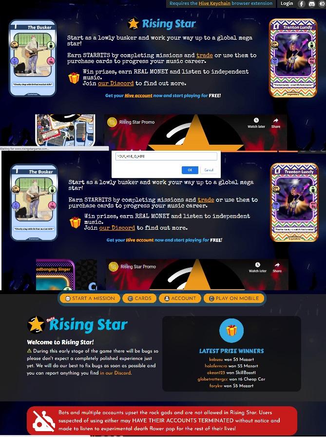rising star 1.jpg