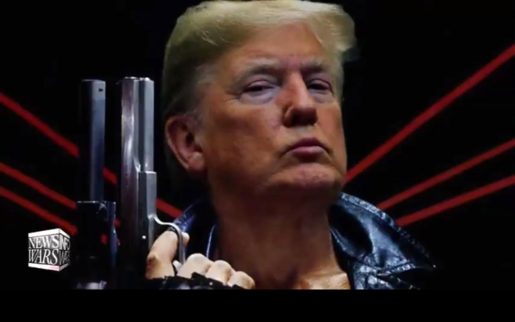 Screenshot at 2021-02-04 14:58:20 Trump Terminator.png