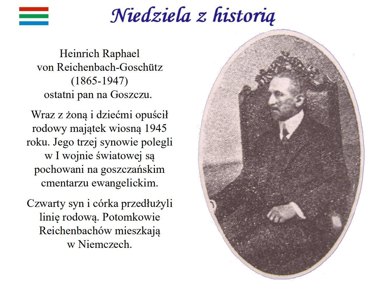 HistoriaKL.jpg