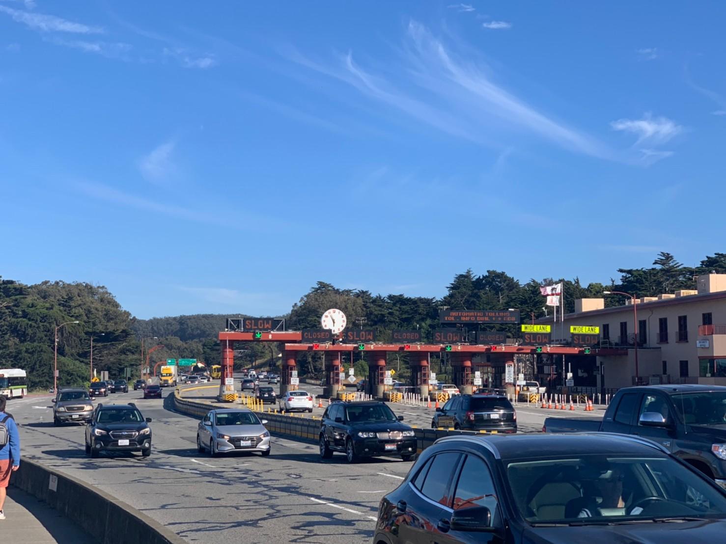 Golden Gate Bridge29.jpg