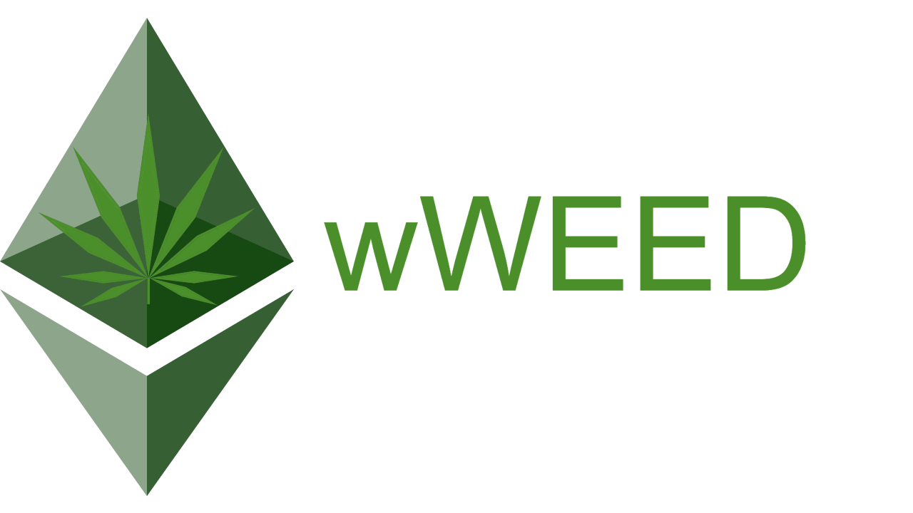 wweed.png