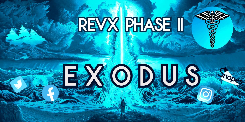 exodus final.jpg