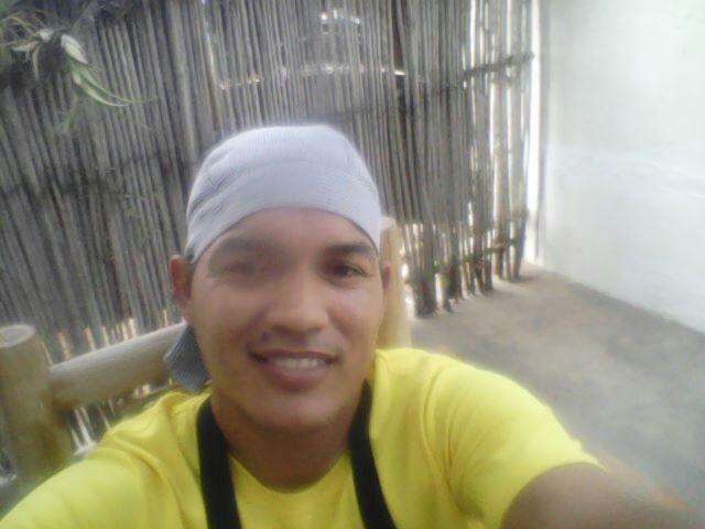 photo5179203244822473438.jpg