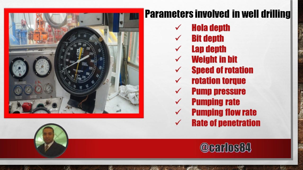Importance of the interpretation of drilling parameters in.3.jpg