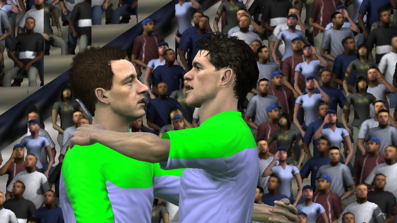 FIFA 09 12_26_2020 5_29_47 PM (1).png