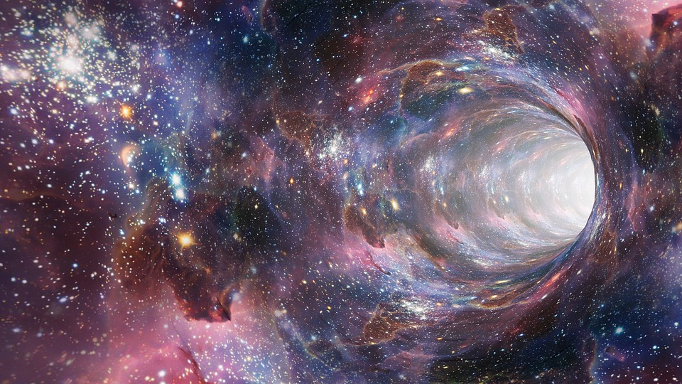 constellations warped pixa.jpg