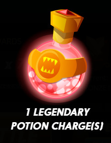 Legendary potion.PNG