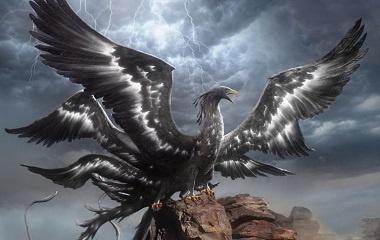 Thunderbird-380x240 mythology net.jpg