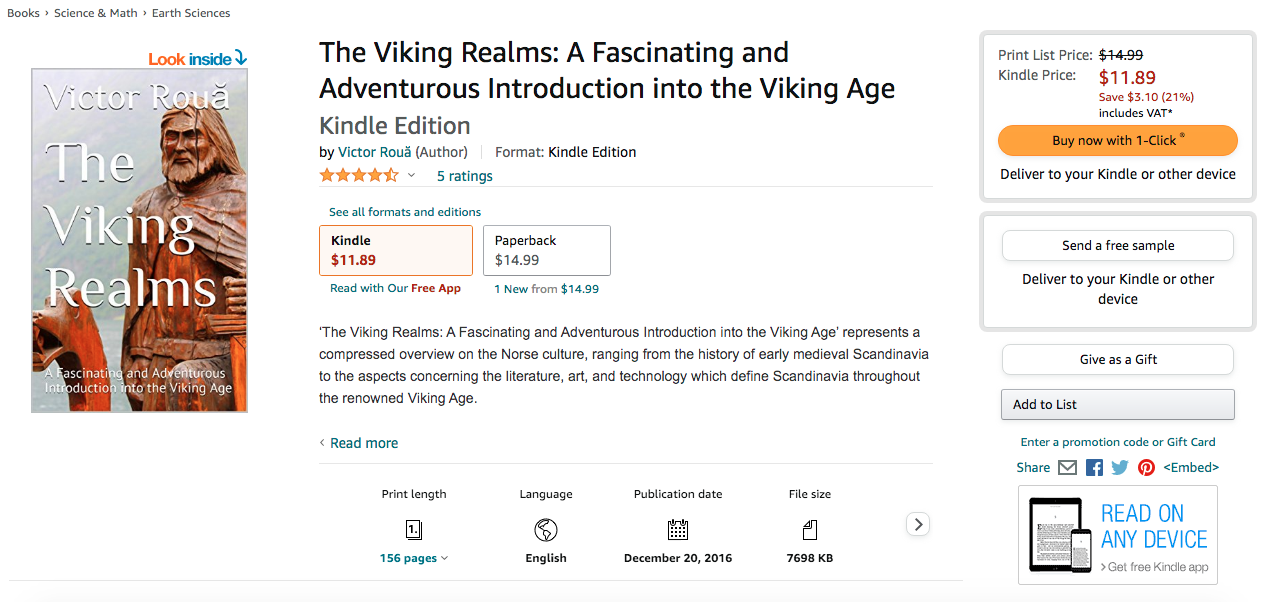 Viking Realms.png