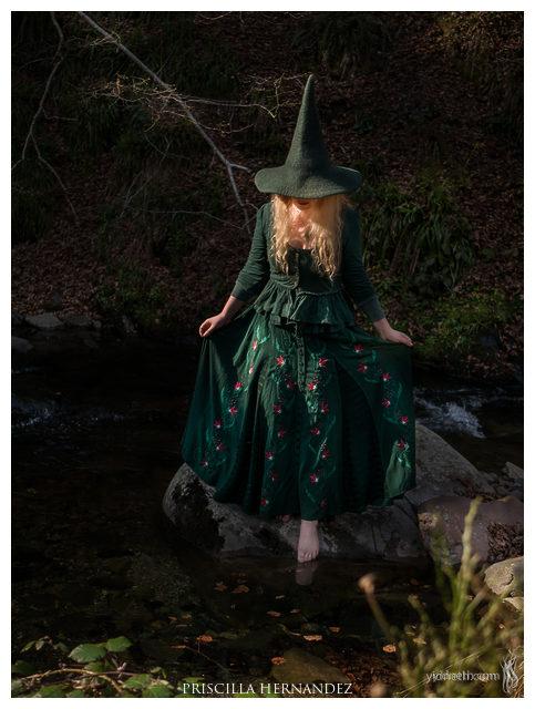 witch (2) -640- by Priscilla Hernandez.jpg