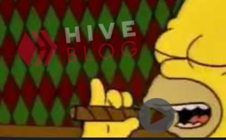 homer-hive-burn.png