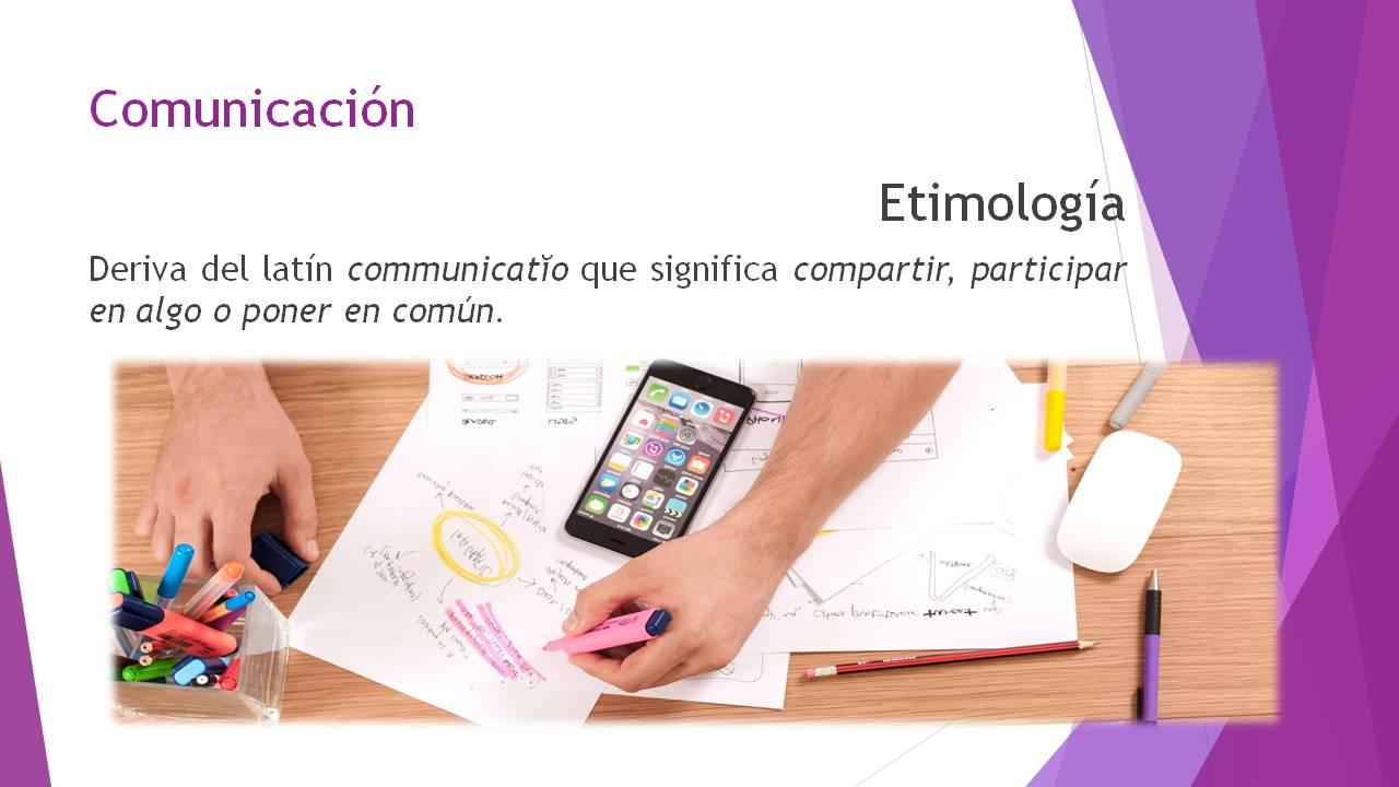1. La Comunicación 2.jpg