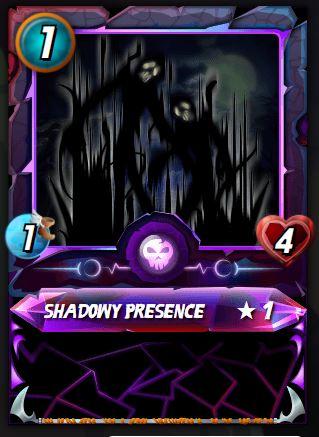 shadowy presence.JPG