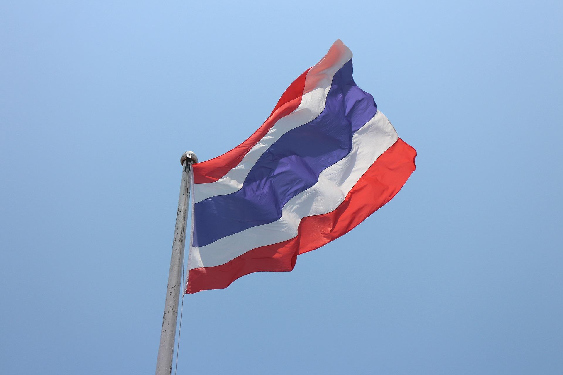 flag3325419_1920.jpg