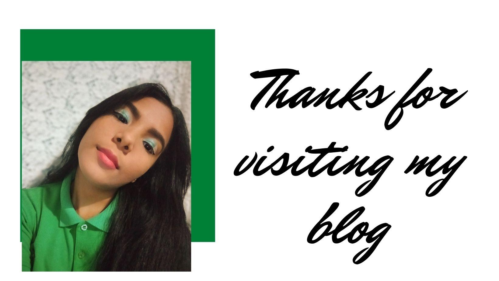 Thanks for visiting my blog.jpg