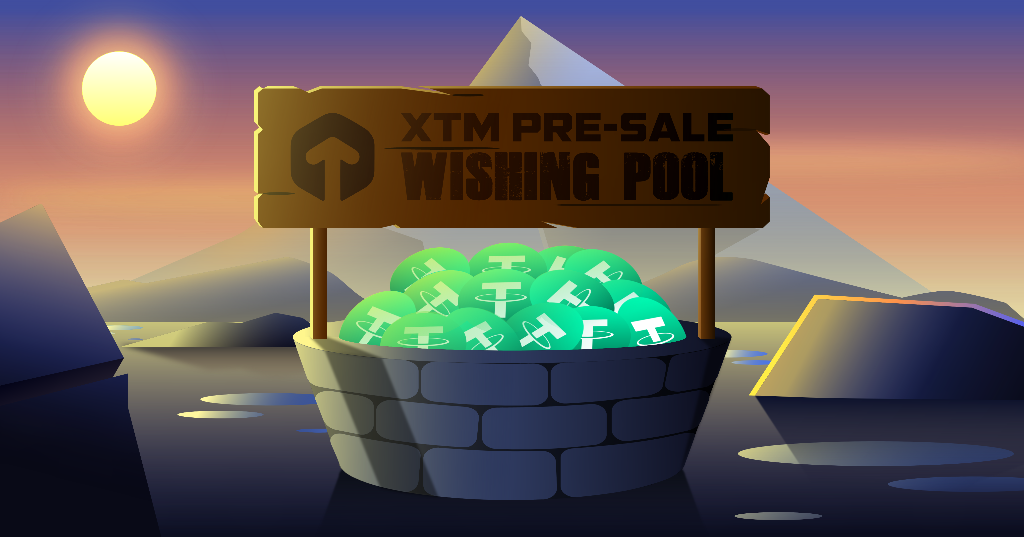4.xtm-pre-sale-wishing-pool.png