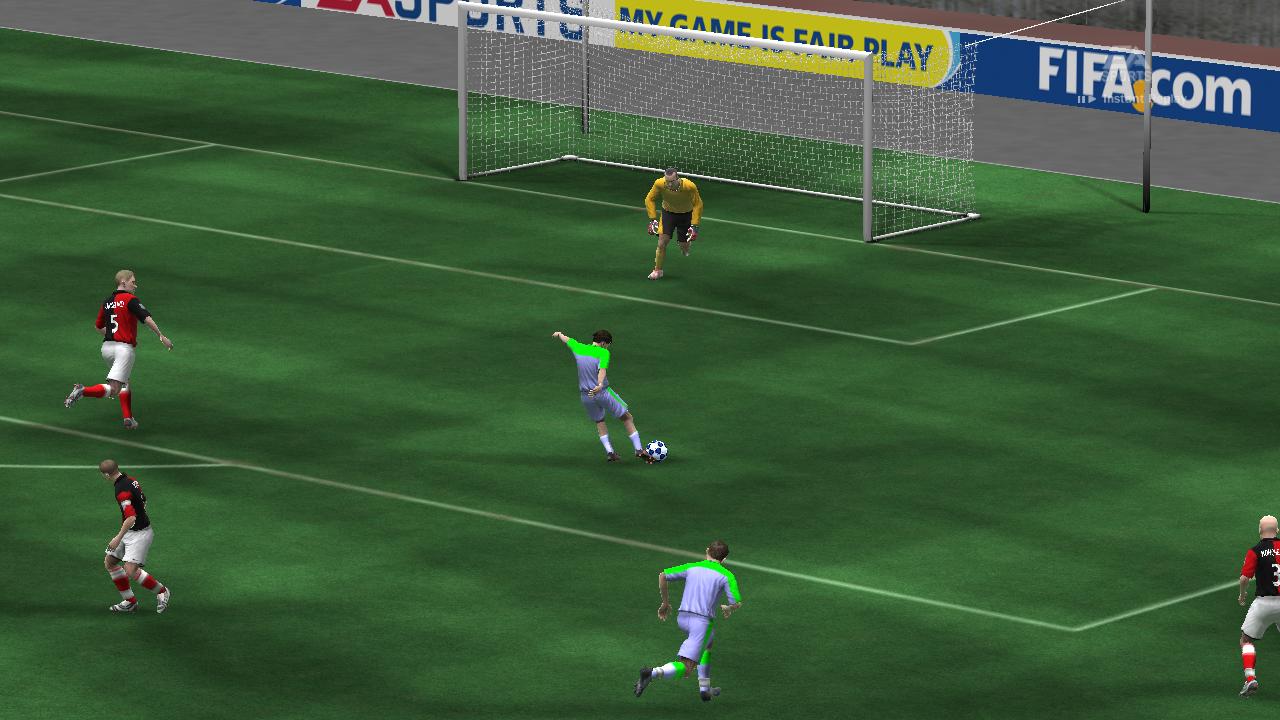 FIFA 09 12_3_2020 2_12_42 AM.png