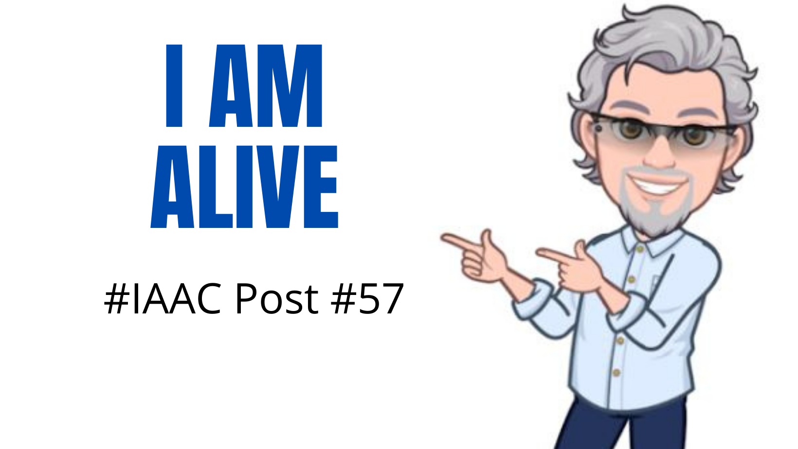 I AM ALIVE (3).png