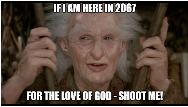 Screenshot_2021-02-19 Mostly dead Meme Generator - Imgflip.png