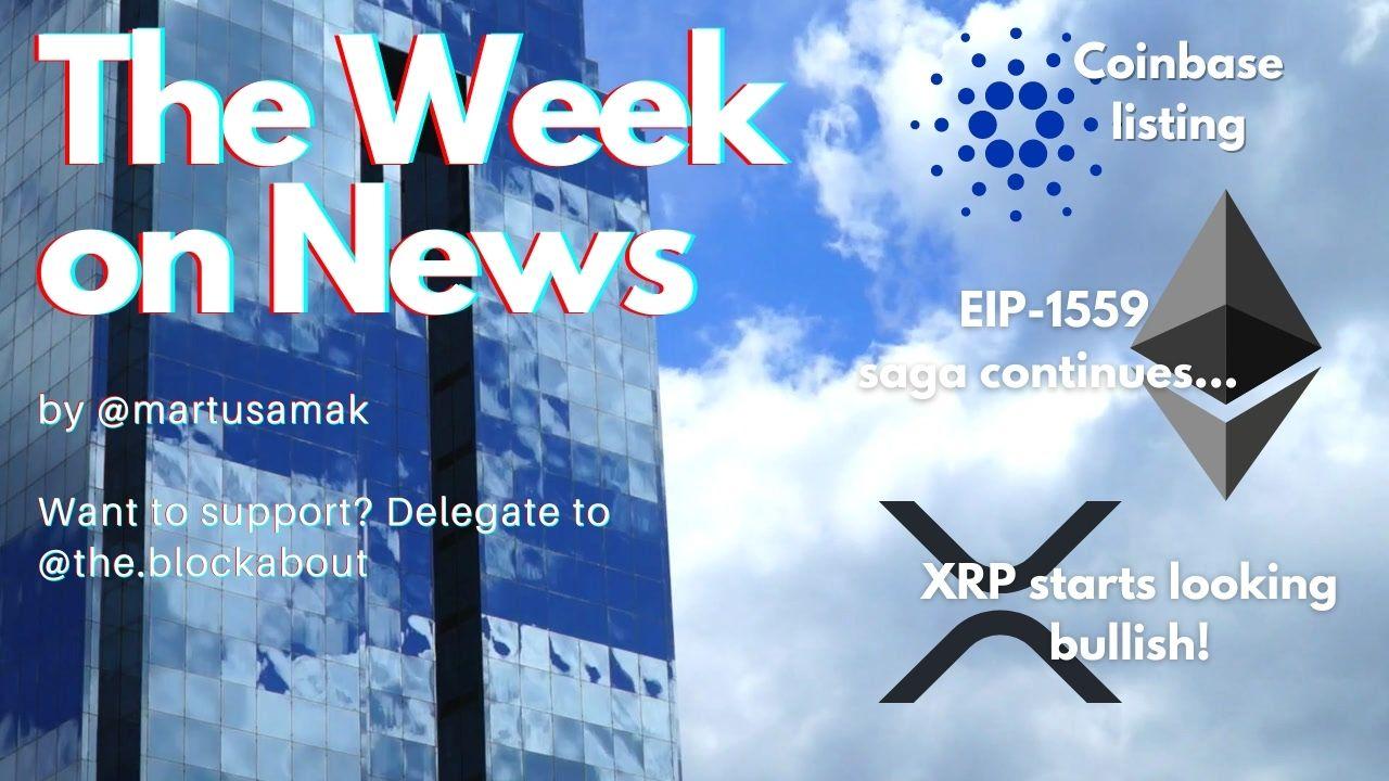 The Week on News 1.jpg
