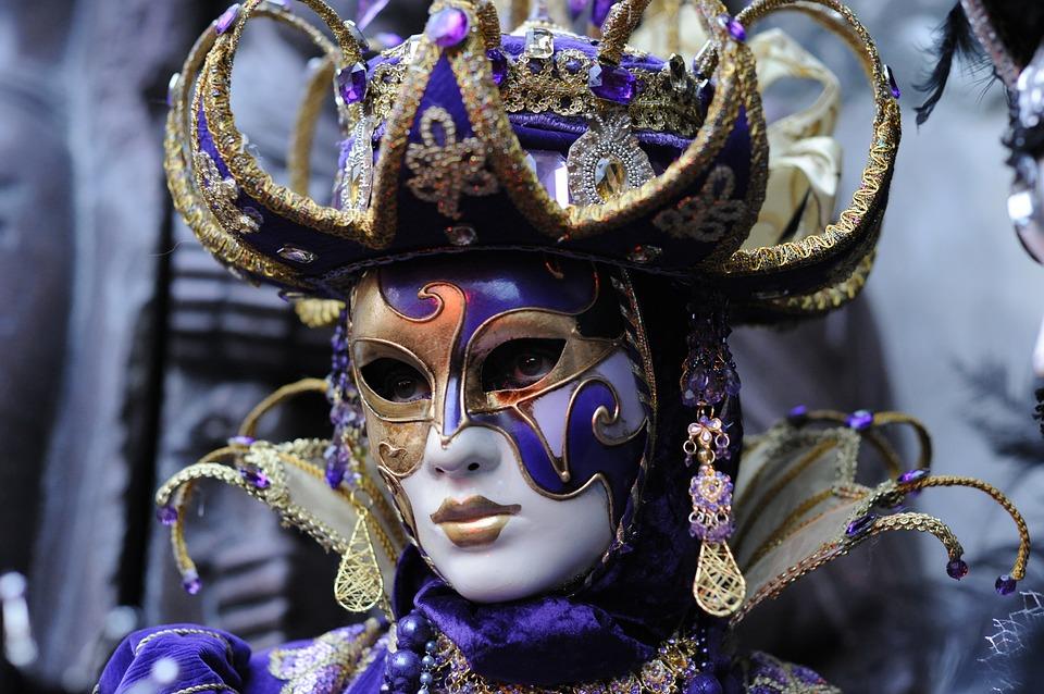 mask carnival pixa.jpg