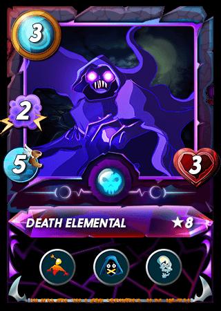 DeathElemental_lv8.png