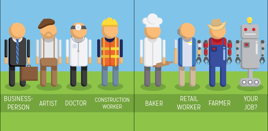 jobs.png
