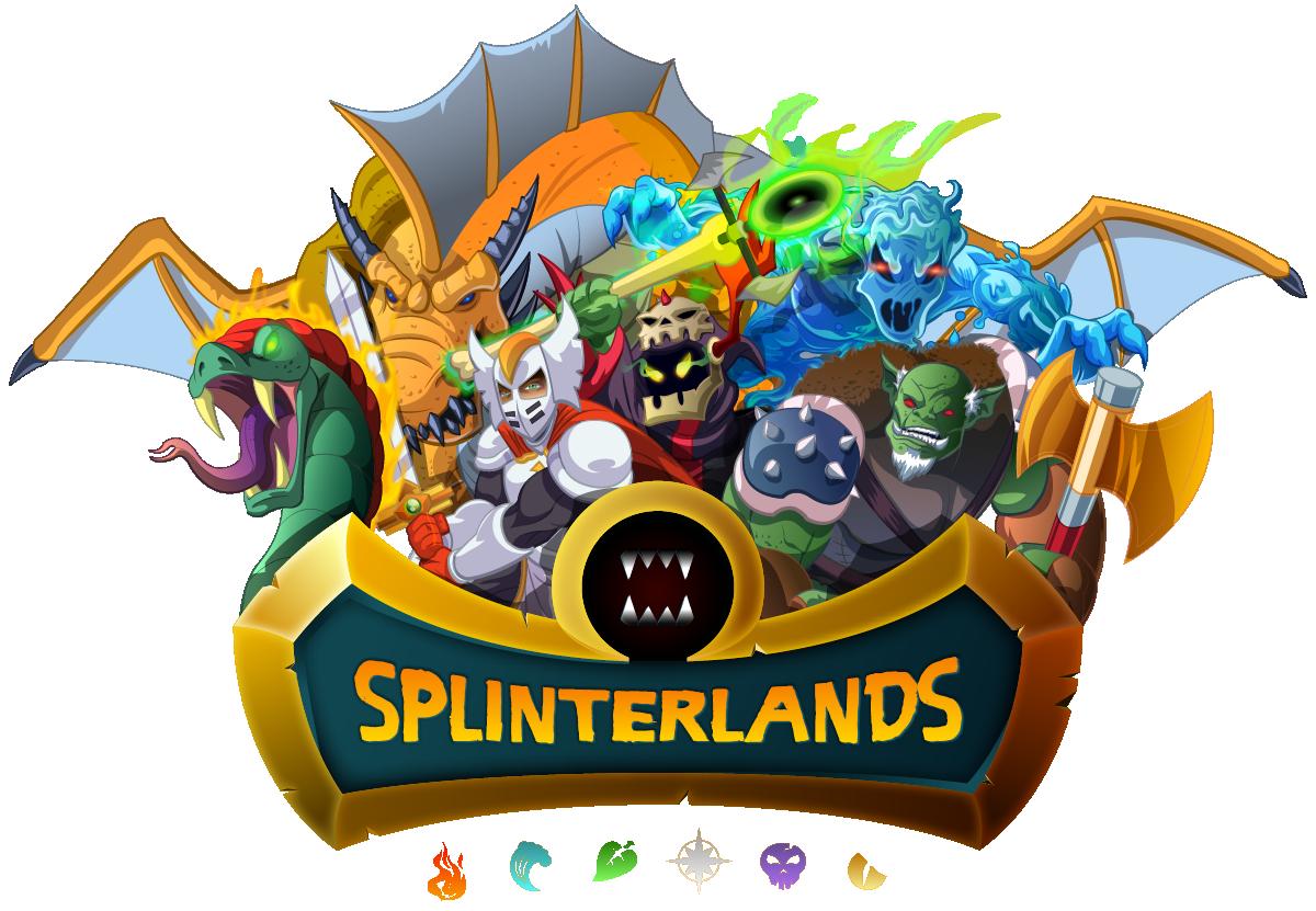 logo_splinterlands_characters_beta_1200.png