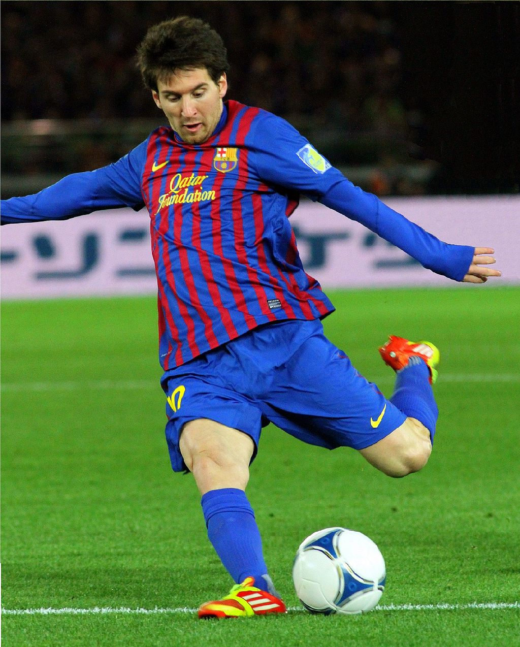1024px-Lionel_Messi,_Player_of_FC_Barcelona_team.JPG