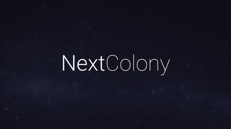 21-28-10-NextColony-Teaser-1.jpg