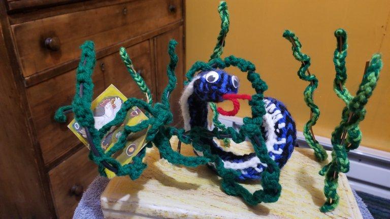 Feasting Seaweed diorama.jpg
