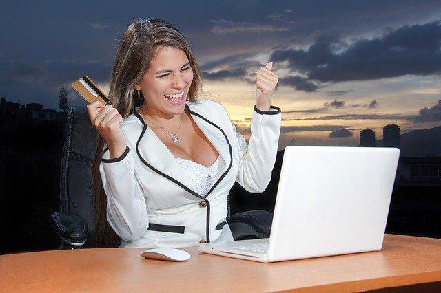 marketing-online-1427787_640.jpg