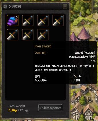 RORSTEEEM IRON SWORD 2.png