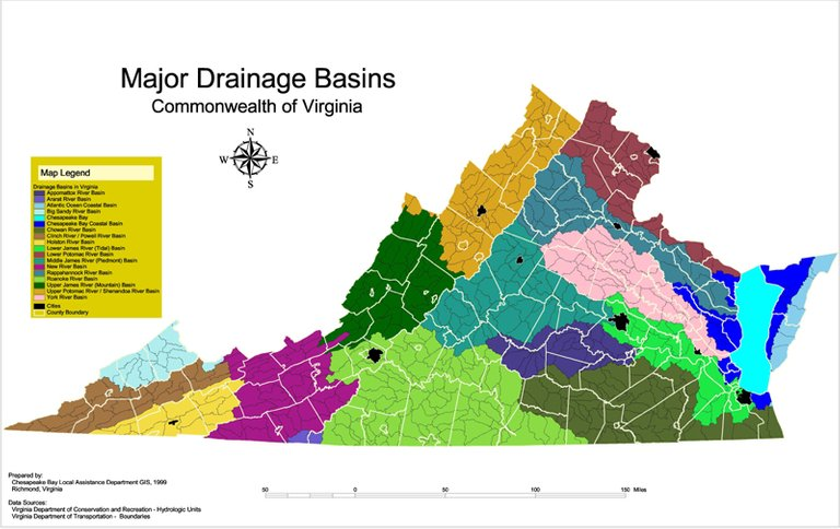 Virginia Drainage Basins.jpg