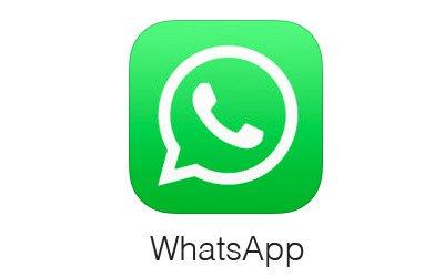 download-whatsapp-kadaluarsa.jpg