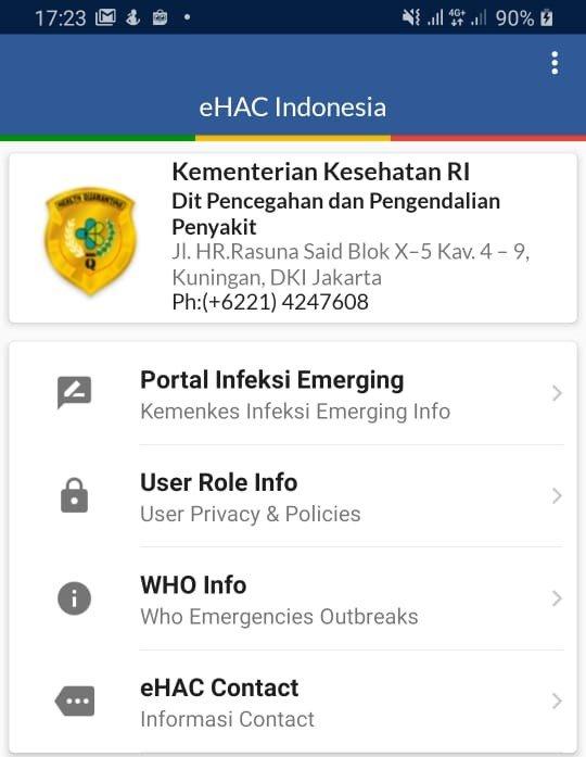 7.eHAC-Indonesia-mobile-crop.jpg