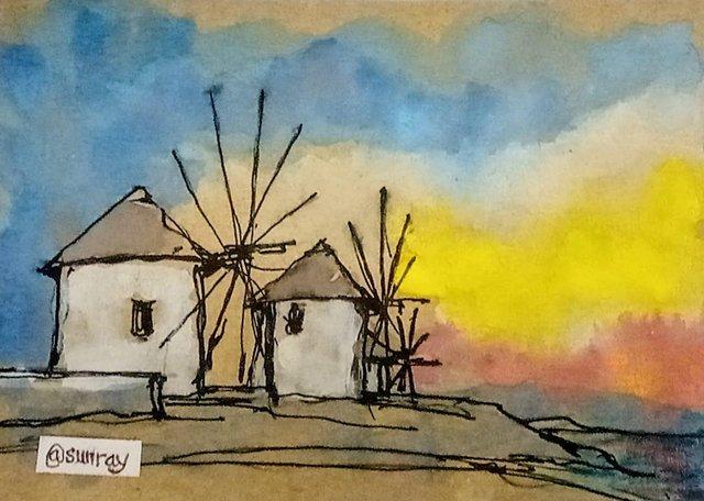 sunray_greece Windmill002.jpeg