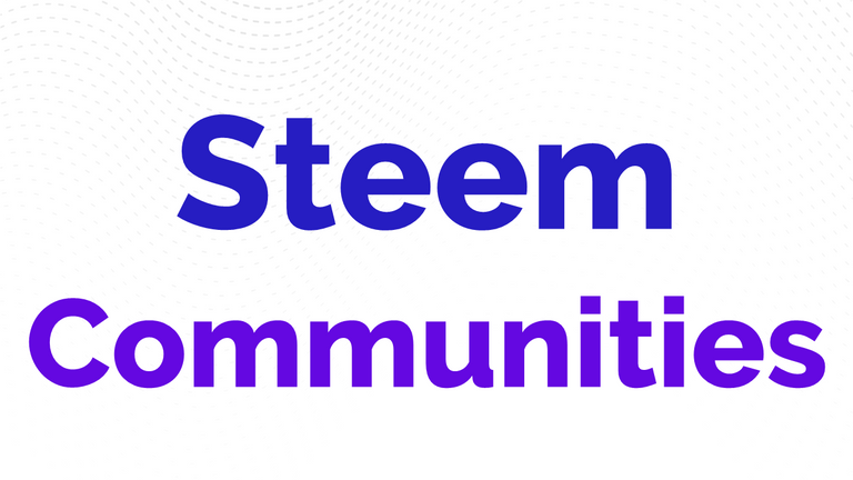 steemcommunities thumbnail.png